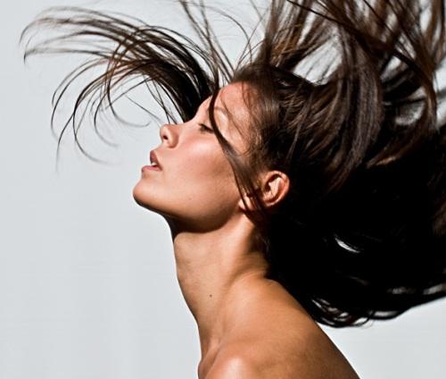 imedeen-hair-nails-2_Jpeg.jpg