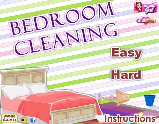 BedRoom1-2937-1389085346.jpg