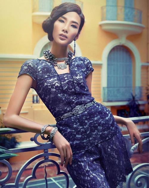 Hoang-Thuy-new-9632-1389054680.jpg