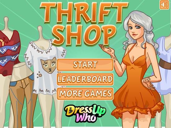 Thrift1-7189-1389086984.jpg