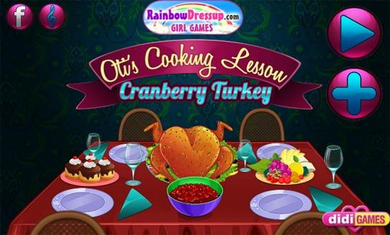 Turkey1-9936-1389084593.jpg