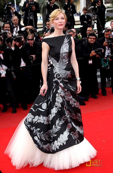1-Cate-Blanchett-Cannes-2010.jpg