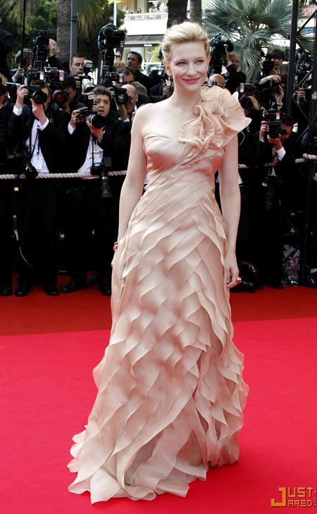 10-Cate-Blanchett-Cannes-2008.jpg