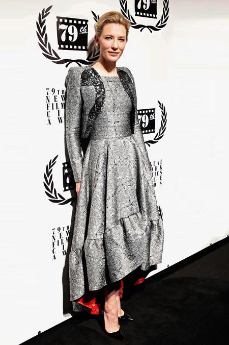 2-Cate-Blanchett-2013-NY-Film.jpg