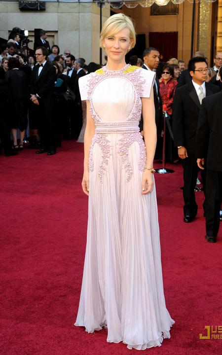 3-Cate-Blanchett-2011-Oscars.jpg