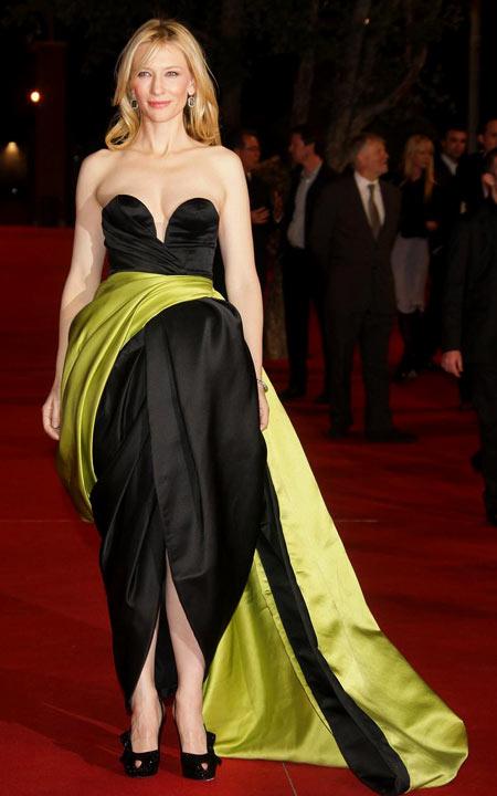 4-Cate-Blanchett-Elizabeth.jpg