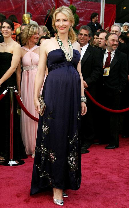 5-Cate-Blanchett-2008-Oscars.jpg