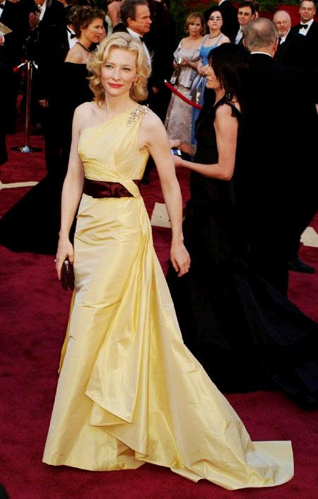 6-Cate-Blanchett-2005-Oscars.jpg