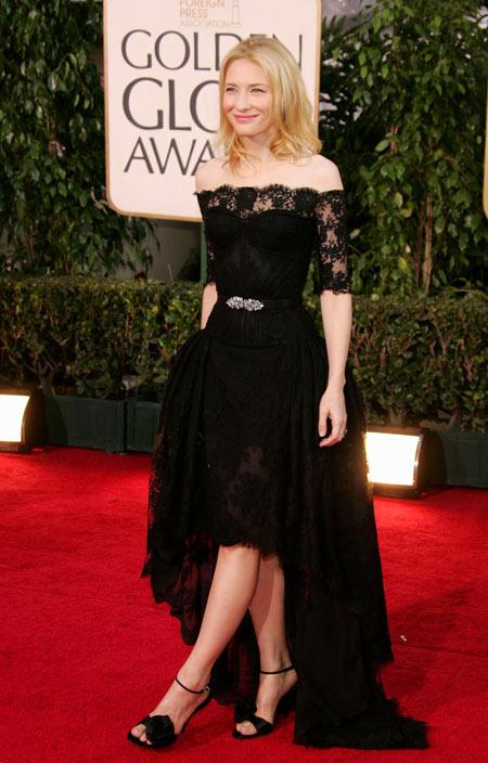7-Cate-Blanchett-2007-Golden-Globes.jpg