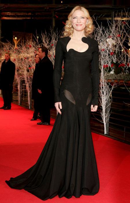 9-Cate-Blanchett-Berlin-Film.jpg