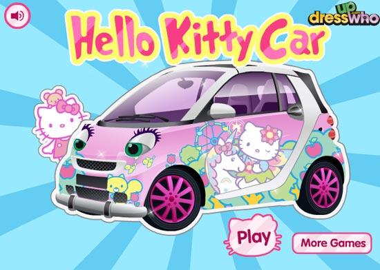 KittyCar1-9846-1389170549.jpg