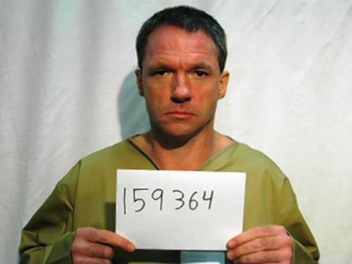 odd-deep-freeze-prison-escape-2509-13891