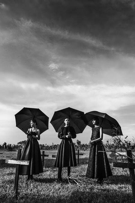 13-Black-funeral-5.jpg