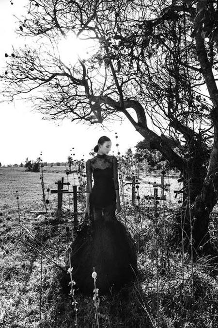 15-Black-funeral-8.jpg