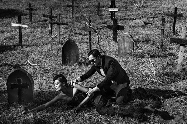 3-Black-funeral-2.jpg