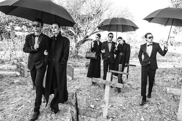 7-Black-funeral-4.jpg