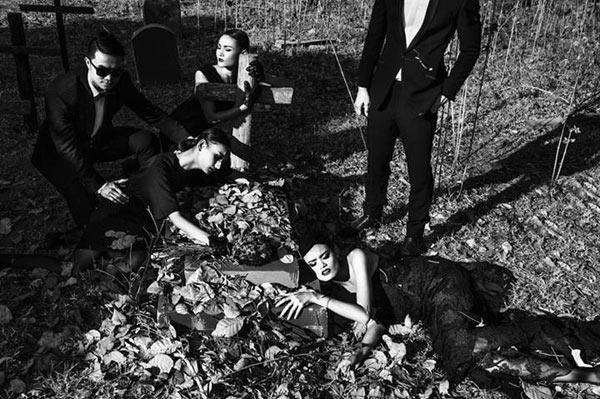 9-Black-funeral-6.jpg