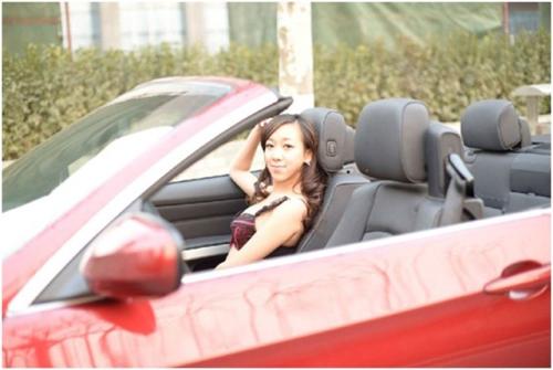 girl-bmw5-jpeg-9660-1389260113.jpg