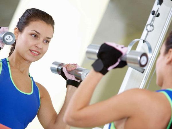 gym-6387-1389258704.jpg