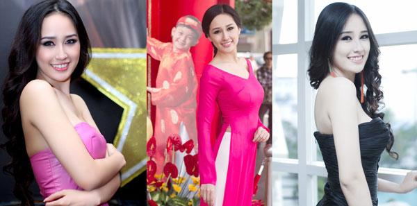 mai-phuong-thuy-1-3658-1389089-3146-7934