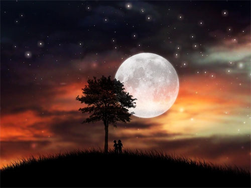 moon1-5379-1389237365.jpg