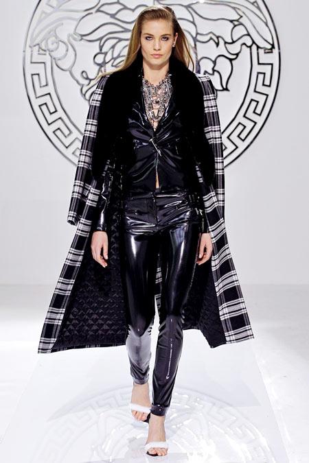 4-Versace-Winter-2013-8358-1389345167.jp