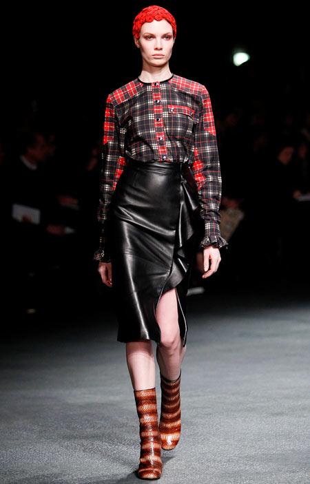 6-Givenchy-Autumn-Winter-2013-9950-13893