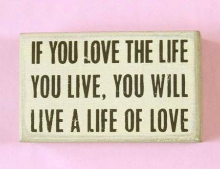 9-love-life-1304-1389491297.jpg