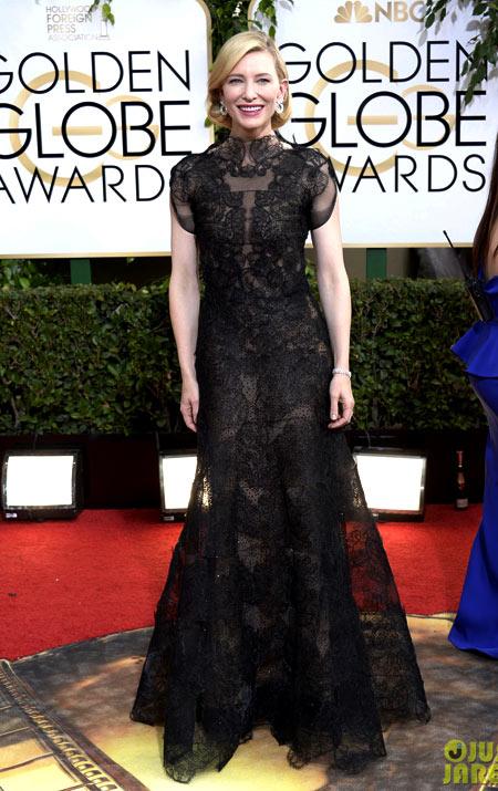 2-Cate-Blanchett-2240-1389587224.jpg