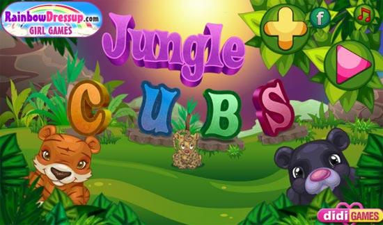 Jungle1-7971-1389605783.jpg