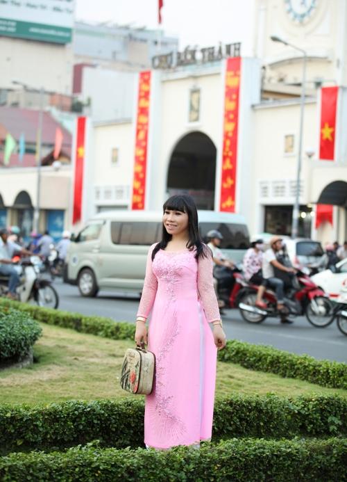 Sở hữu giọng hát truyền cảm và được nhiều người mến mộ, Quỳnh Trâm cho biết, để đáp lại tình cảm của mọi người, cô chuẩn bị tổ chức live show ca nhạc mang tên mình vào cuối tháng 5/2014. Chương trình có sự tham gia của nhiều khách mời là nghệ sĩ nổi tiếng tại Việt Nam và hải ngoại.