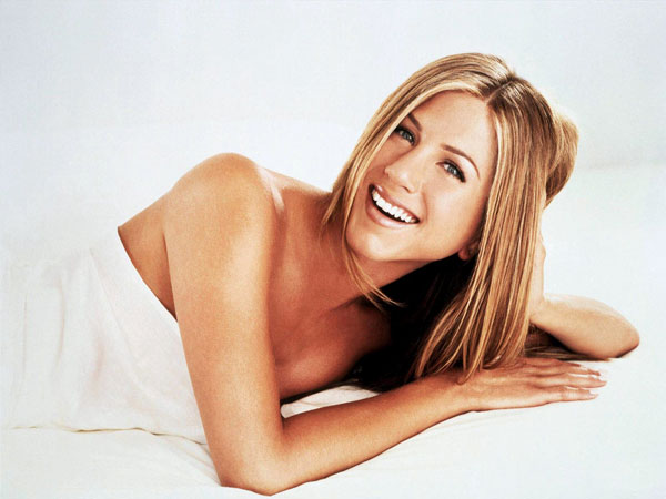 jennifer-aniston1-6763-1389672771.jpg
