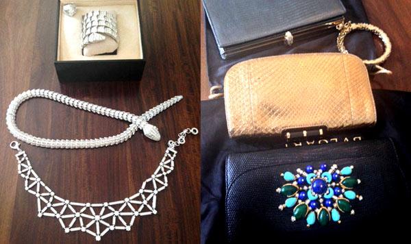 2-Bulgari-accessories-2020-1389771675.jp