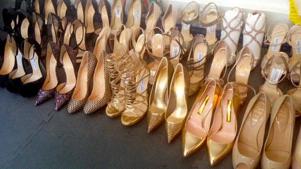 3-shoes-3230-1389771675.jpg