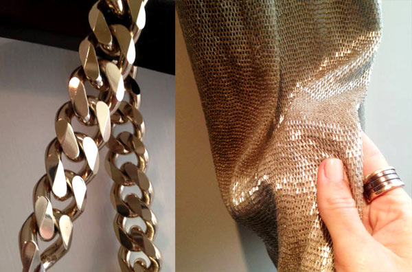 6-chains-and-sheer-panels-7395-138977167