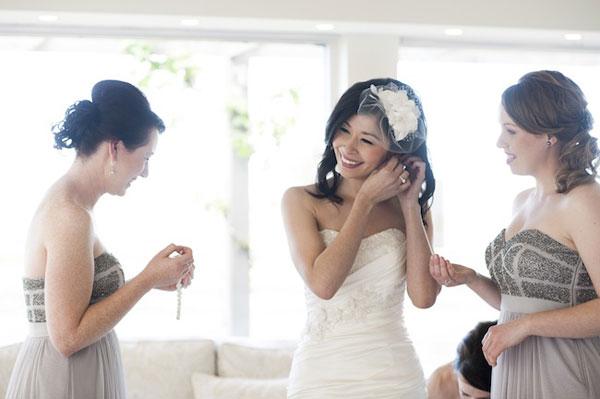 bridal-accessories-2775-1389776953.jpg