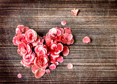 heart9-3085-1389766898.jpg