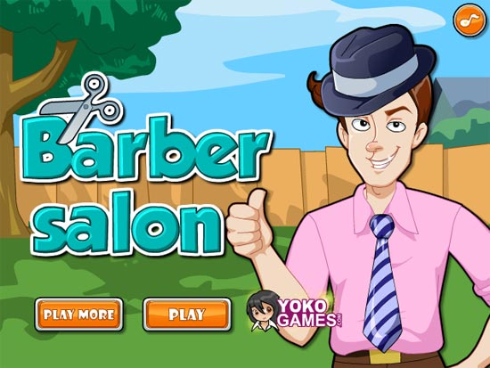 Barber1-1687-1389858395.jpg