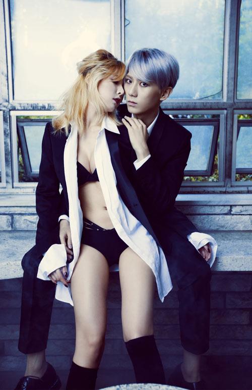 HyunA-Trouble-Maker.jpg