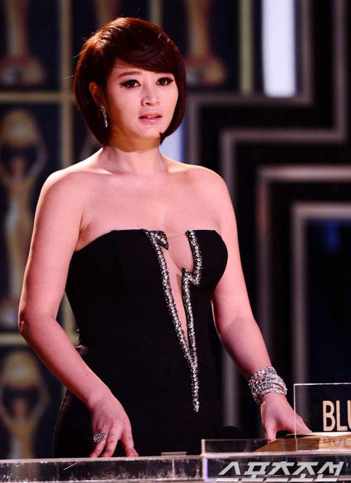 Kim-Hye-Soo-2.jpg