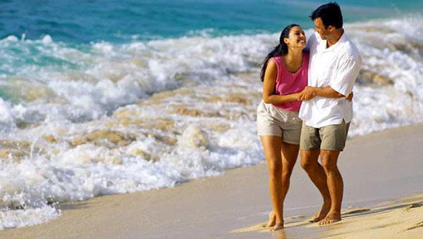 honeymoon-india-5878-1389860049.jpg