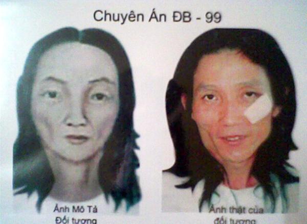 phac-hoa-Nguyen-Van-CHinh-9937-138985252