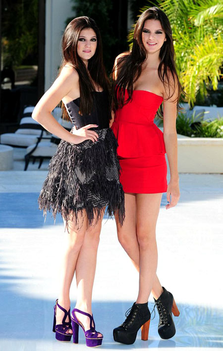 2-Kendall-and-Kylie-Jenner-1936-13899408