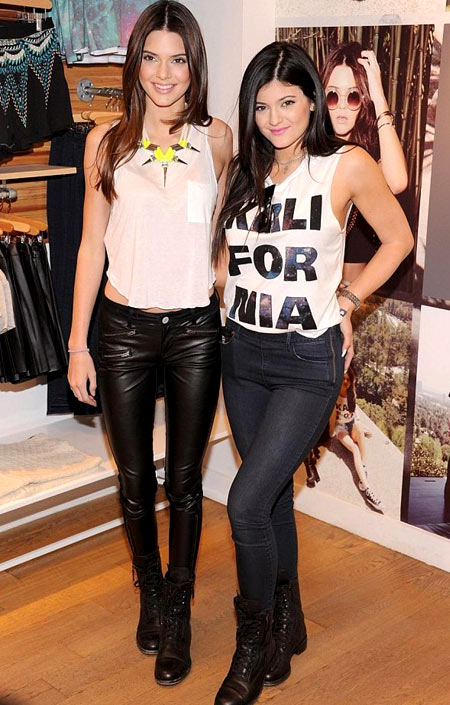 6-Kendall-and-Kylie-Jenner-2-2542-138994