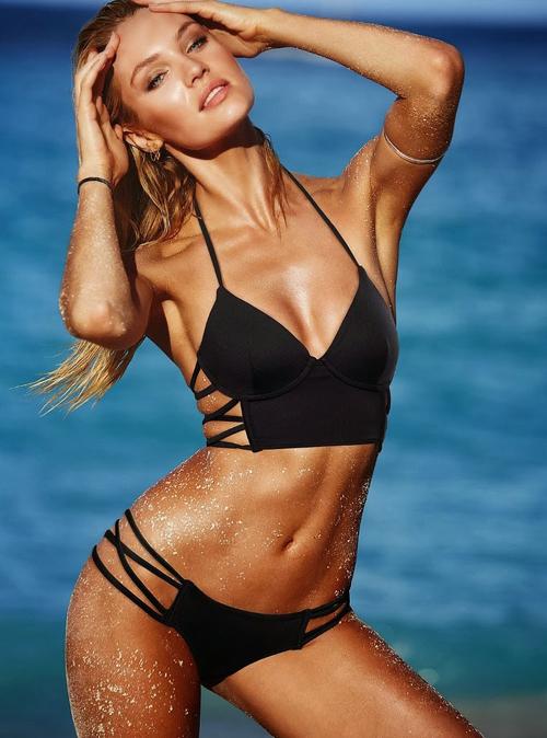 Candice-Swanepoel4-5355-1389954060.jpg