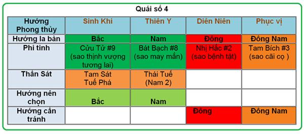 quai-so-4-1-4046-1389947685.jpg