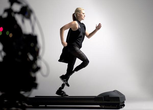 3-Aimee-Mullis.jpg