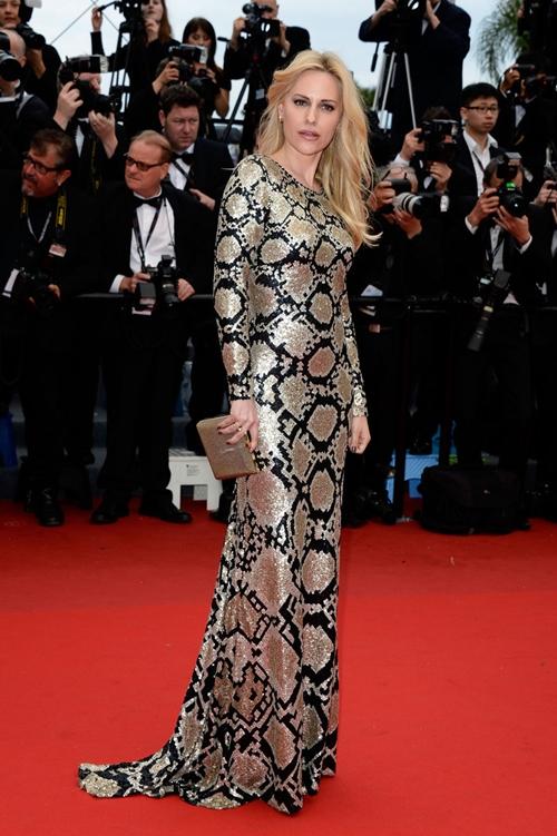 5-Aimee-Mullis.jpg