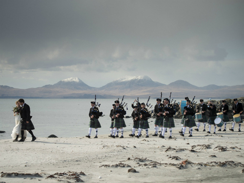 scotland-8567-1390193353.jpg