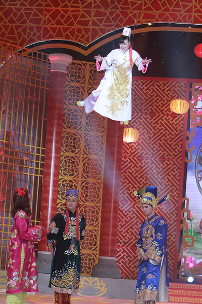 tao-quan1-1850-1390184913.jpg